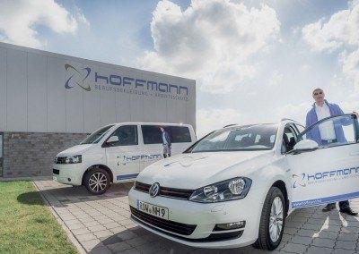 Hoffmann-7