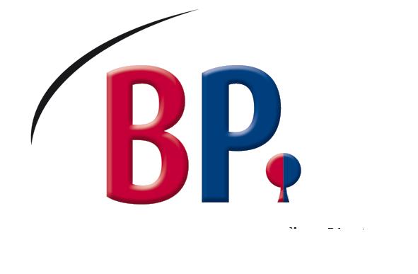Logo BP Berufsbekleidung