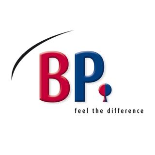 BP Berufsbekleidung