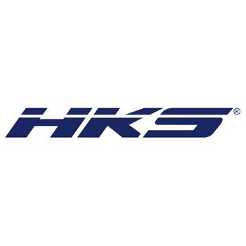 HKS Sicherheitsschuhe
