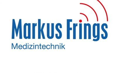 Markus Frings Medizintechnik