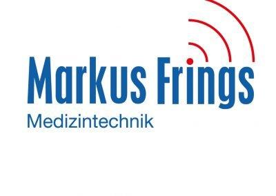 frings_logo
