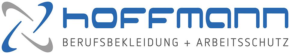 Hoffmann Berufsbekleidung + Arbeitsschutz Rotenburg