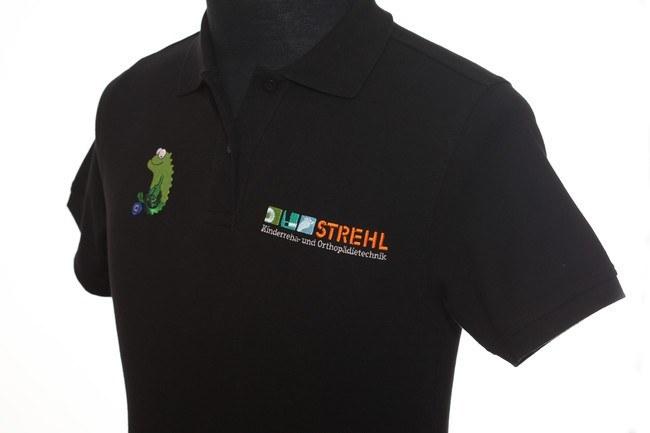 Strehl2