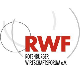 Rotenburger Wirtschaftsforum e.V.